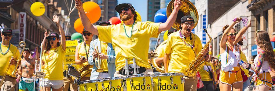 WEB_FID193016MA_Fido_Pride_Social_Banner_900x300_sRGB.jpg