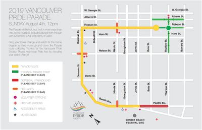 Vancouver Pride Map.JPG