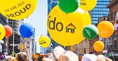 WEB_FID193016MA_Fido_Pride_Social_Teaser_385x200_sRGB.jpg