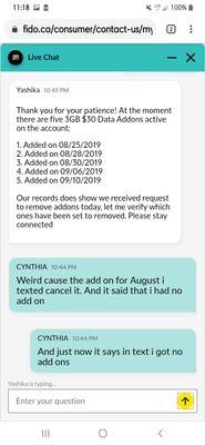 Screenshot_20190910-231819_Chrome.jpg