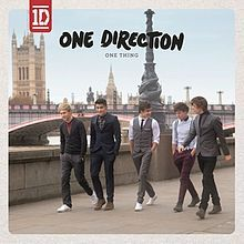 One_Direction_-_One_Thing_Cover.jpg