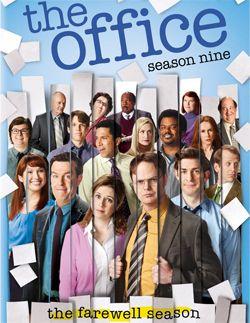 The_Office_S9_DVD.jpg