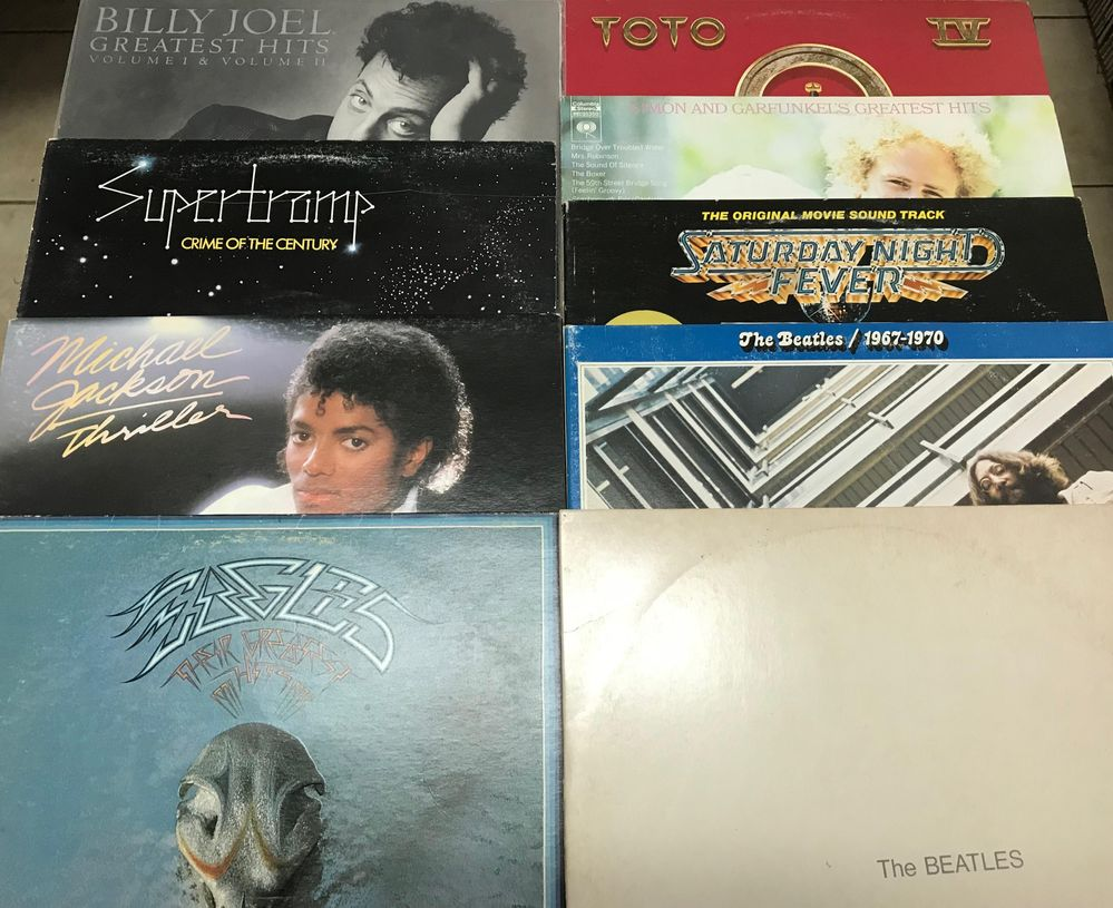 nine-records.jpg