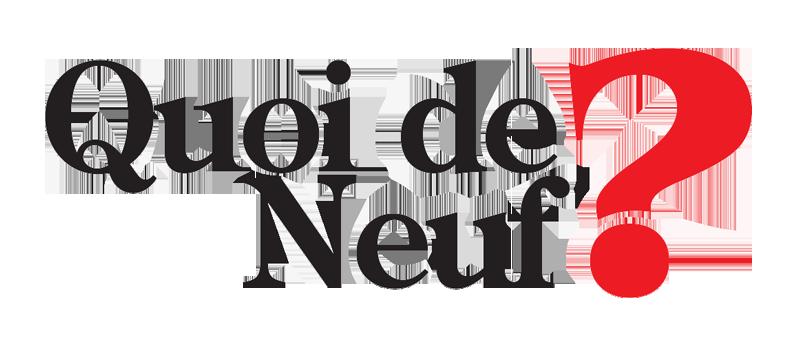 quoi-de-neuf-FIDO.png