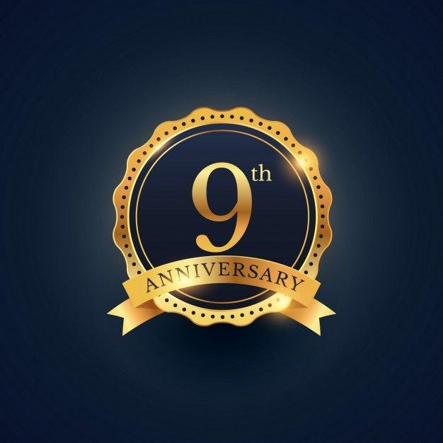 9e-etiquette-badge-celebration-anniversaire-couleur-doree_1017-4028.jpg