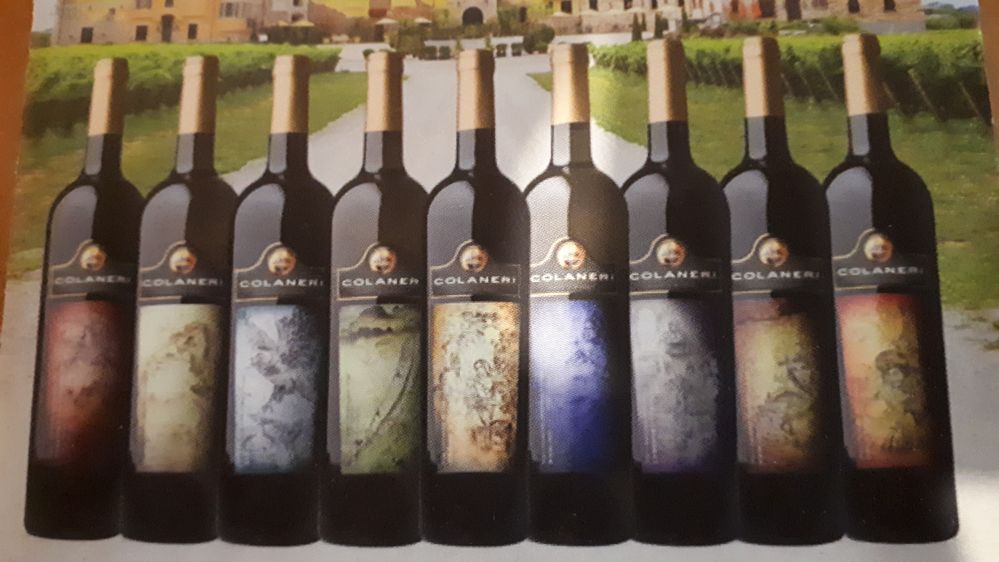 9 Wines to celebrate with!.jpg