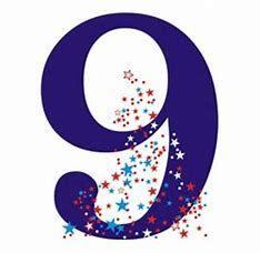 Number 9.jpg