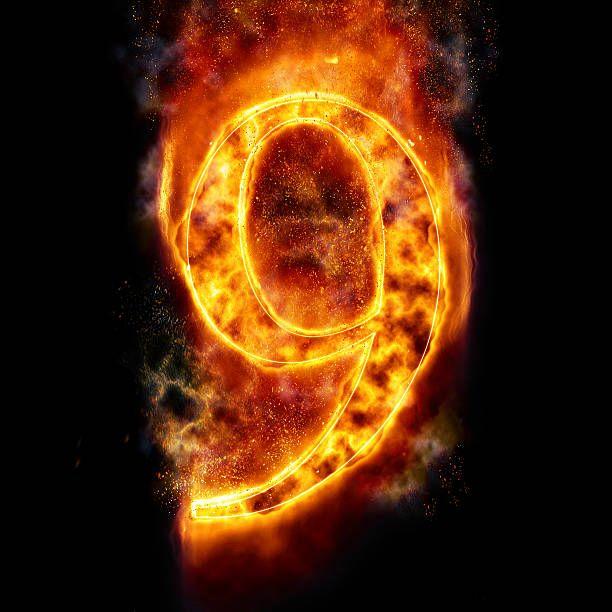 fire_nine.jpg