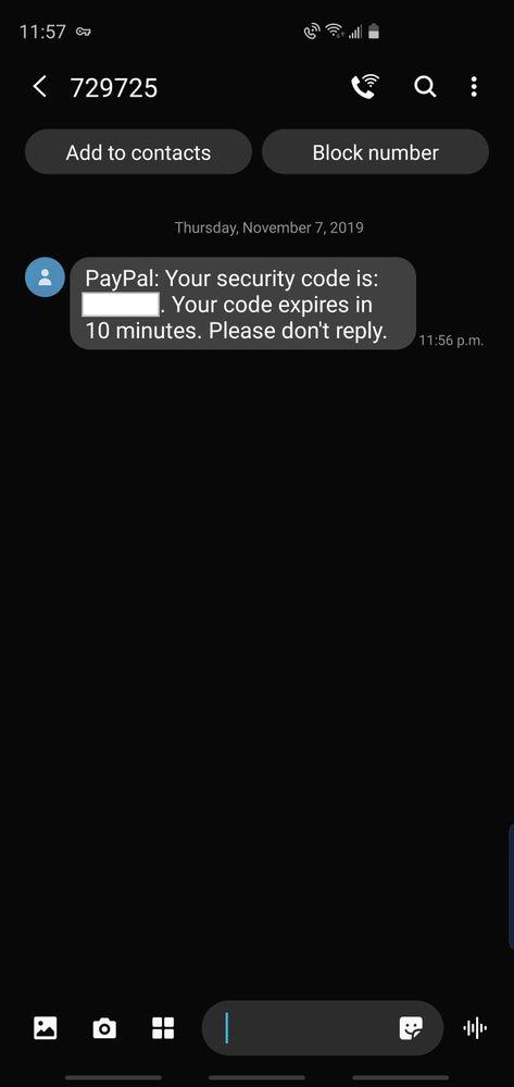 Screenshot_20191107-235707_Message.jpg