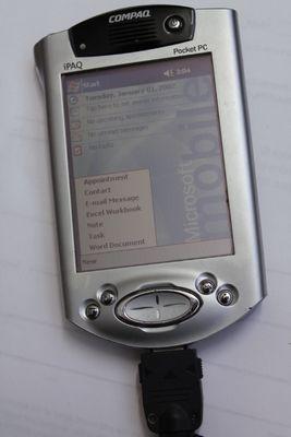 iPAQ2002.jpg