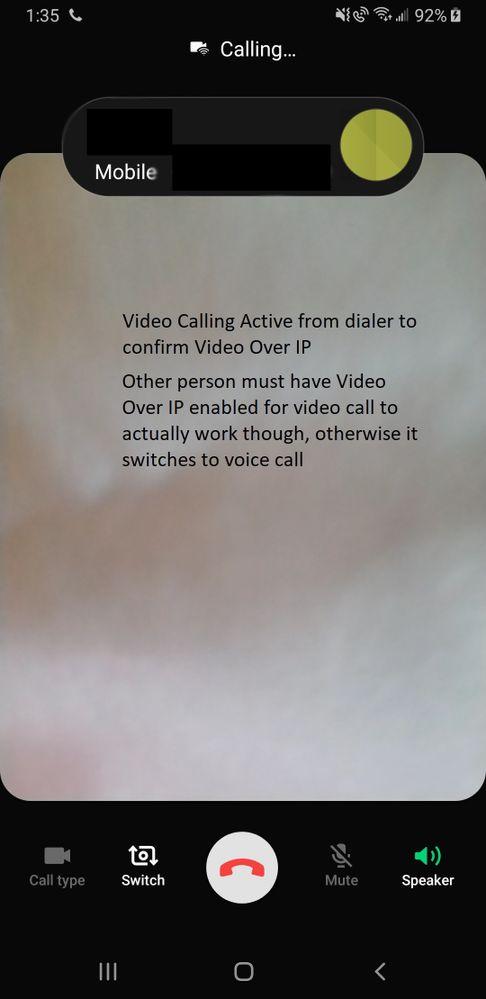 Screenshot_20191114-133554_Call.jpg