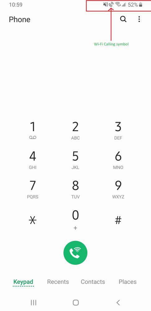Screenshot_20191114-225909_Phone.jpg