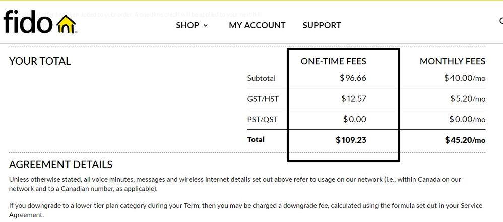 one time fee.jpg