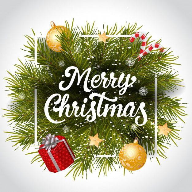 Merry Christmas 2019.jpg