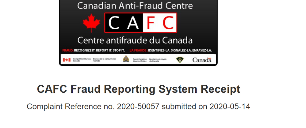 2020-05-14 11_10_27-CAFC Fraud Reporting System.png